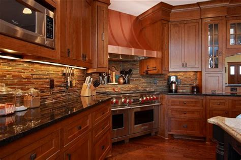 Kitchen Cabinets Minneapolis Kitchen Kitchen Cabinets Mn