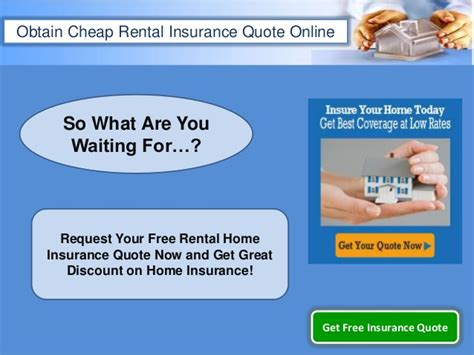 rental house insurance rental house insurance quotes 28 images is your s
