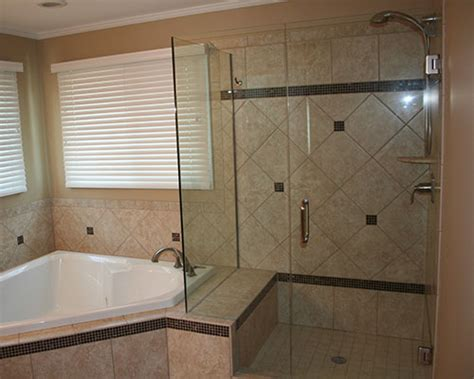 Shower Glass Doors Nj Glass Shower Doors Frameless Shower Doors Glass Tech Of