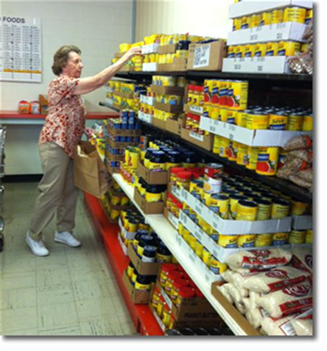 Food Pantries In Okc by Chickasha Emergency Food Pantry Chickasaha Oklahoma Non