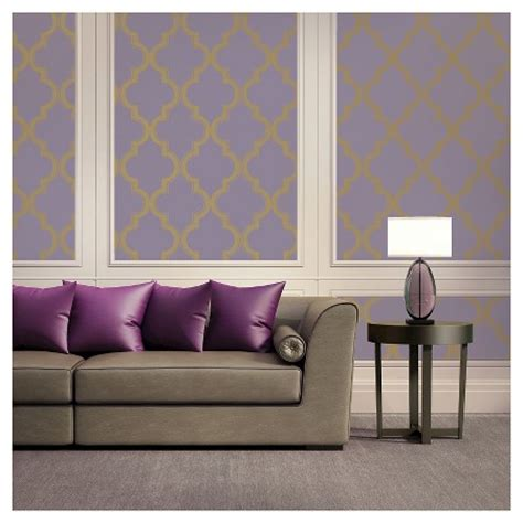 removable wallpaper target devine color cable stitch peel stick wallpaper