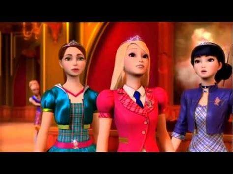 watch barbie princess charm school 2011 movie full barbie princess charm school full movie 2011 english