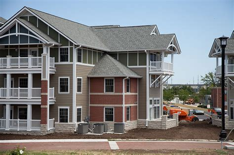 k state housing and dining modern jardine apartments housing and dining services
