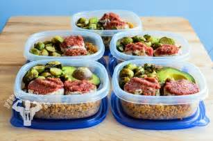 Meal prep for beginners daily dappr