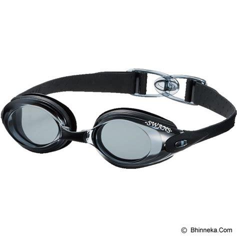 Harga Kacamata Renang Merk Swans jual swans kacamata renang swb 1 murah bhinneka
