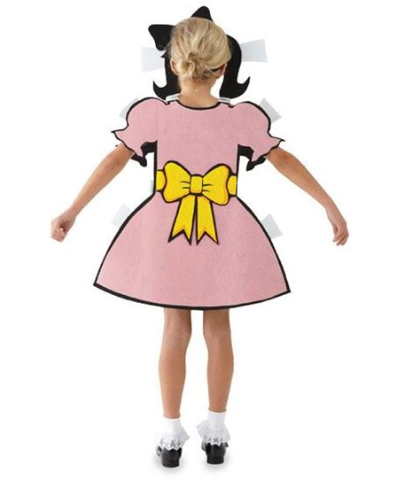 Paper Doll Costume To Make - 39 best paper dolls images on paper dolls