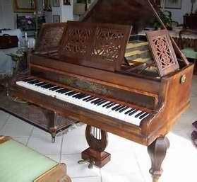 tavola armonica pianoforte il restauro mobile antico arte e dintorni il