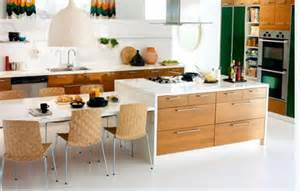 Large Kitchen Island With Seating And Storage Large Kitchen Island With Seating And Storage Home Designs Project