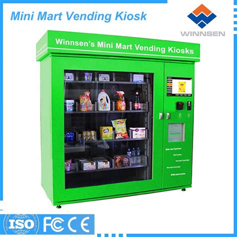 machines for sale dvd vending machines for sale food drink clothing selling