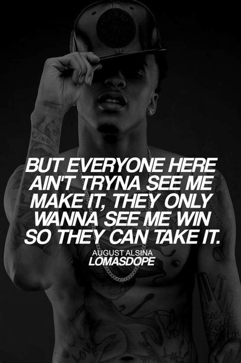 august alsina lyric quotes lomasdope august alsina pinterest posts my boo and