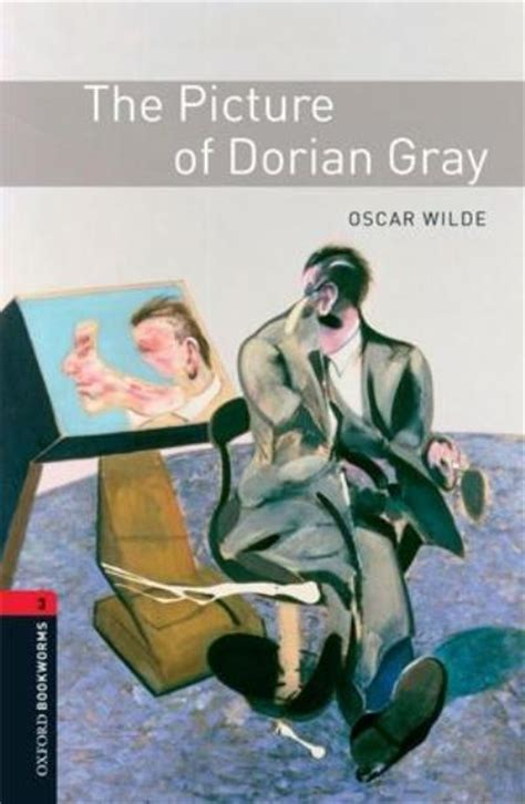 the picture of dorian gray audio cd pack oscar wilde comprar libro en fnac es