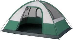 transparent tent party tent png tent idea
