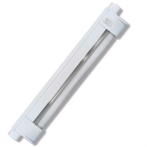 Under Cabinet Lighting Shop For Cheap Pets And Save Online T4 Cabinet Lighting