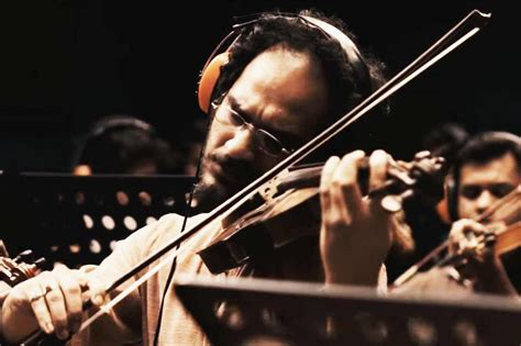 violin a personal story tells the history of mao s china books dharamshala international festival 2016 indian