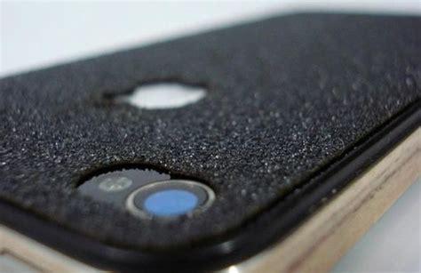 iphone savior  skateboard series iphone   griptape