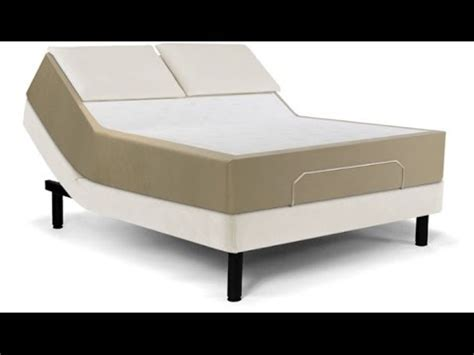 reviews best adjustable beds 2018