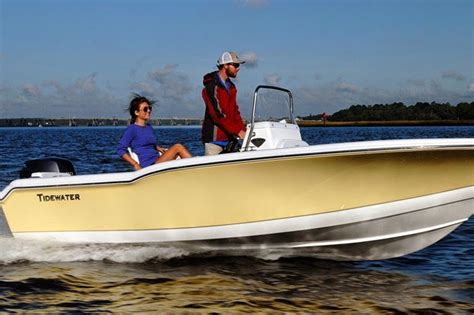 tidewater boats customer service southeast florida tidewater boats dealer the hull truth