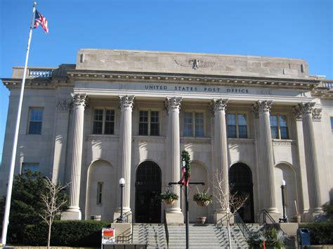 Post Office Racine Wi by File Racine Us Post Office Jpg Wikimedia Commons