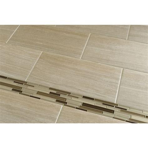 floor decor langhorne pa wood floors