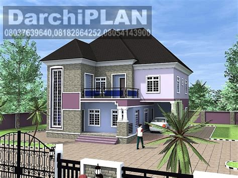cost of building 5 bedroom house how much will it cost to build a 5 bedroom house bedroom