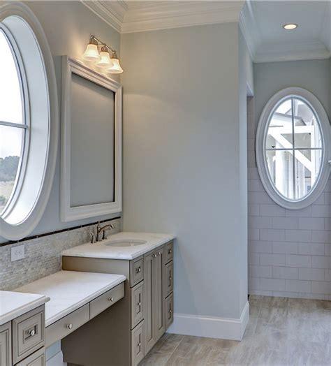 bm bathroom popular paint color and color palette ideas home bunch interior design ideas