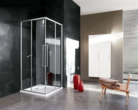 doccia inda parete doccia trendy design inda arredo bagno