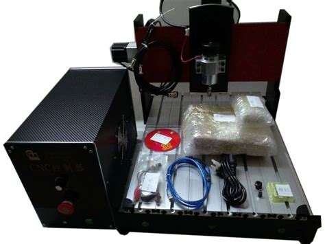 Mesin Hotprint Mini cnc router mini 3040 ud wijaya supplier mesin cetak