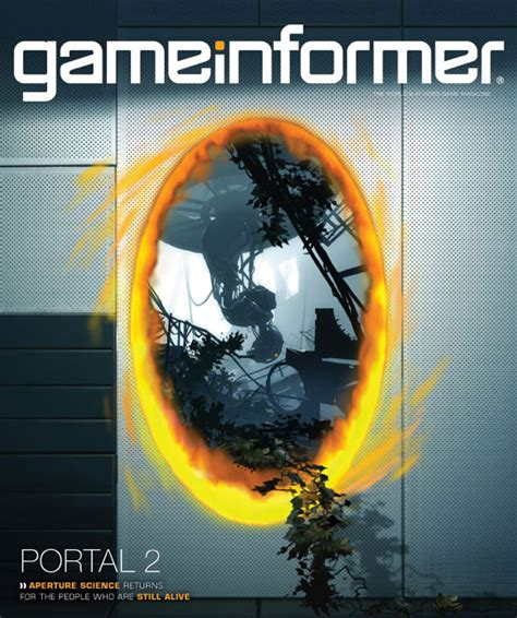 www gameinformer com april cover revealed news www gameinformer com