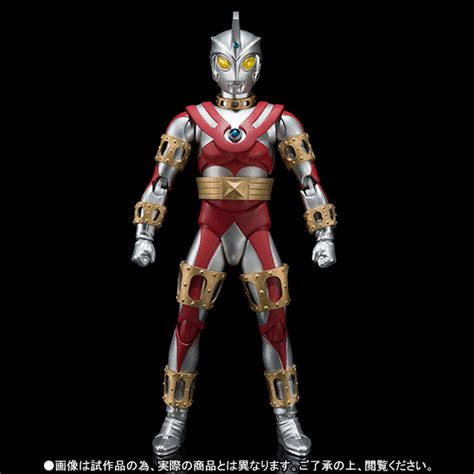 Ultra Act Ultraman Joneus New Misb Ultra Act Ultraact ultra act ultraman ace robot golgotha set official