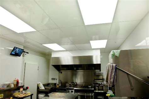 commercial kitchen ceiling tiles kitchen ceiling panels fabulous tin ceiling panels in