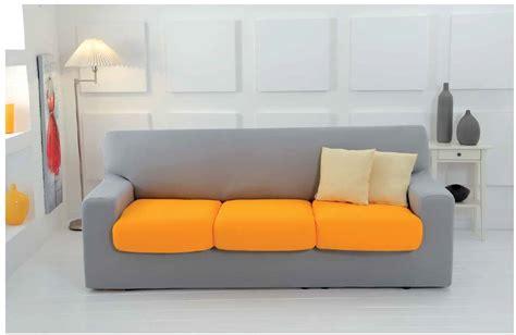 copri divano genius copridivano genius biancaluna tutta la gamma g l g store