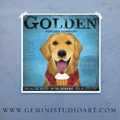 golden retriever decor 1000 images about golden decor on golden retrievers puppy nursery and