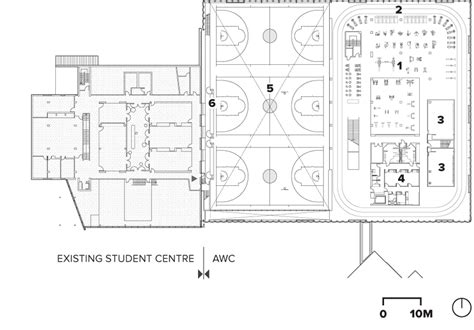 centennial college floor plan centennial college ashtonbee floor plan meze blog