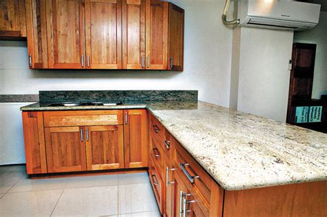 Countertops Hawaii by Key Steps To Protect Your Countertops Da Wing Trading