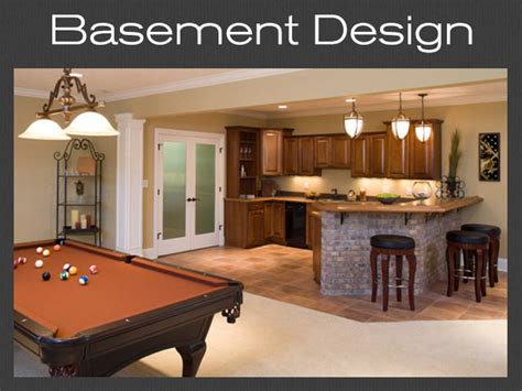basement remodeling bergen county nj
