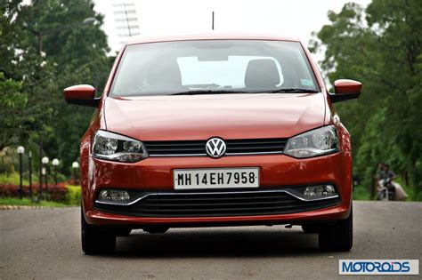 new volkswagen polo review new 2014 volkswagen polo 1 5 tdi review smooth operator