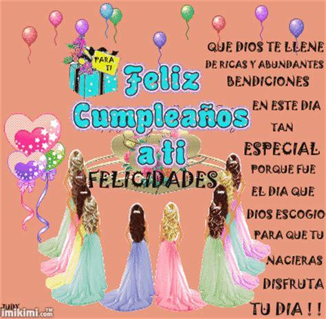 imagenes gif cumpleaños para facebook tarjetas de cumpleanos