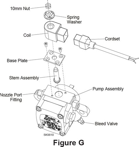 audi towbar wiring diagram wiring diagram