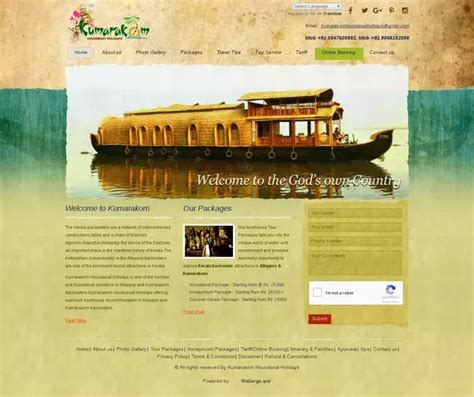 boat house quora what are the best houseboats in alleppey kerala quora