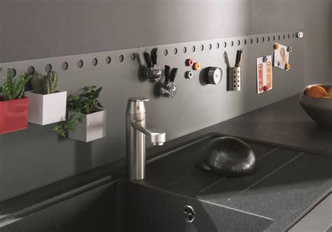 optimiser espace cuisine 15 astuces pour optimiser l espace d une cuisine