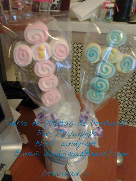 paletas bombon galleta para primera union nia hawaii images pic 3 marshmallows
