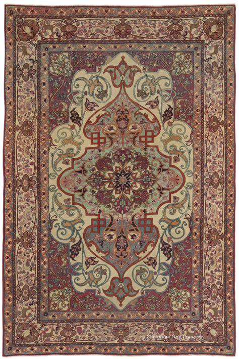 a basic primer for buying an rug axa