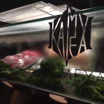 best sushi in lincoln park chicago kameya order food 198 photos 197 reviews