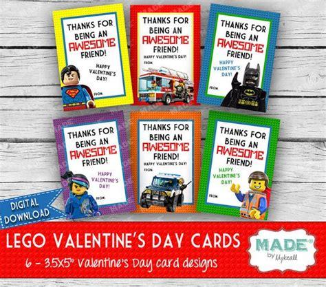 digital valentines cards digital lego s day cards valentines day