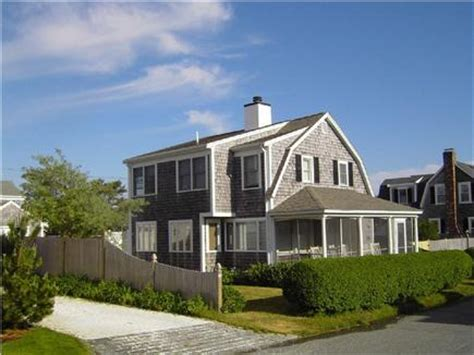 cape cod rentals harwich port harwich vacation rental home in cape cod ma 02646 approx
