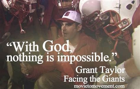 film motivasi facing the giants 17 best images about facing the giants on pinterest