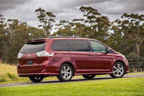 East Side Toyota What Is Available On The 2016 Toyota
