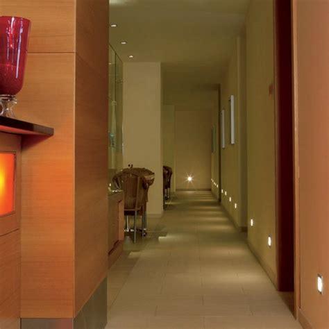 bodenbeleuchtung innen 23 best images about lightingspiration on wall