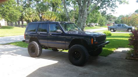2000 Jeep For Sale 2000 Jeep Sport 4 215 4 For Sale