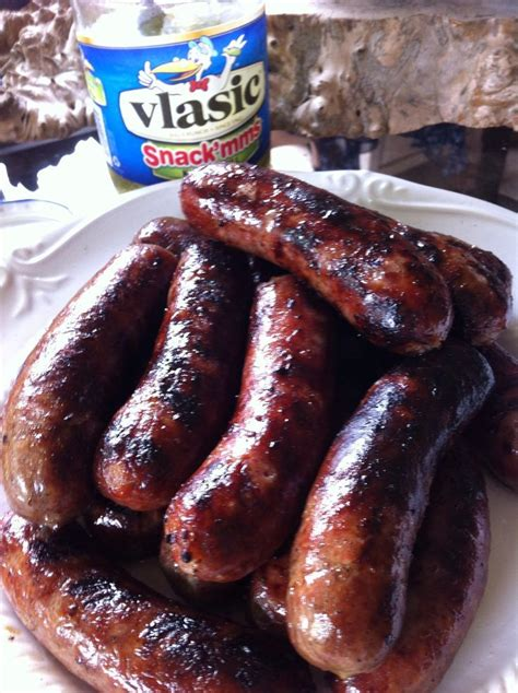 beer brats 25 best ideas about beer brats on pinterest bells beer